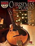Christmas Carols, , 1480345490