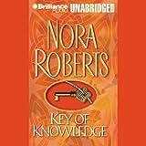Key of Knowledge: Key Trilogy, Book 2