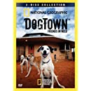 National Geographic Dogtown - Friends in Need