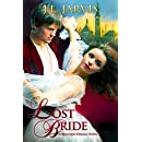 Lost Bride: A Highland Passage Novel