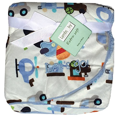 lambs-and-ivy-baby-boy-blankets-warm-and-cozy-extra-soft-micro-plush-fleece-blanket-anti-pilling-emb