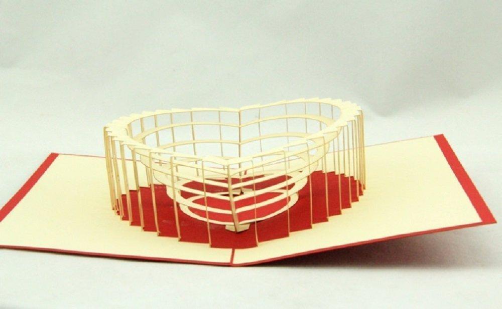 Sharplace Plat et Pointu Ciseau /À Froid Hexagonale Pointe et Burin Plat Ensemble 17mm Rotatif
