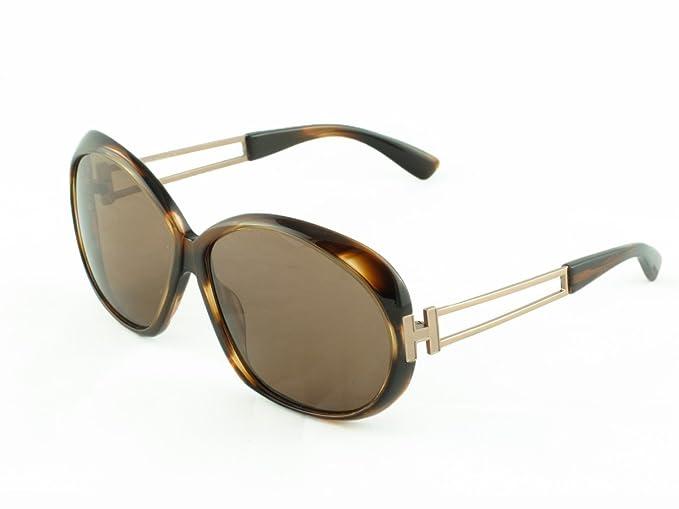 hogan occhiali da sole donna