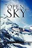 Open the Sky, Mark Winheld, 1612154263