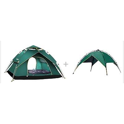 Ailin home- Tente multifonctionnelle Tente pour camping - car