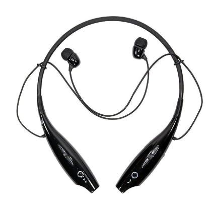 EASYSHOP Huawei Honor 7X Compatible HBS-730 Wireless: Amazon