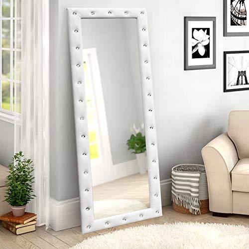 Elevens Full Length Mirror 65