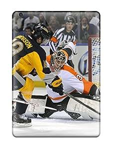 Leana Buky Zittlau's Shop buffalo sabres (54) NHL Sports & Colleges fashionable iPad Air cases