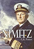 img - for Nimitz book / textbook / text book