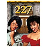 227 - The Complete First Season by Alaina Reed
