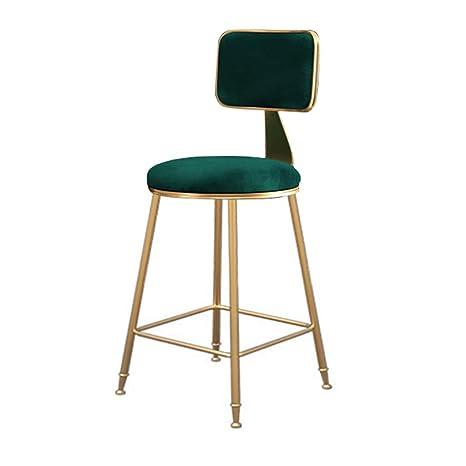 Marvelous Amazon Com Gy Barstools Swivel Bar Stools Seat Counter Creativecarmelina Interior Chair Design Creativecarmelinacom