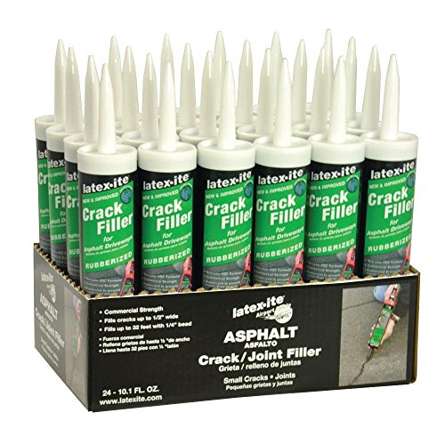 101-oz-driveway-crack-and-joint-filler-24-case