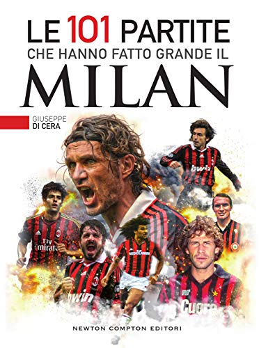 Miral (Italian Edition)