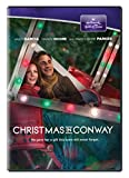 Christmas in Conway [Import]