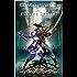 Cowboy Samurai X Badass Android (Samurai Superheroes Saga Book 1)