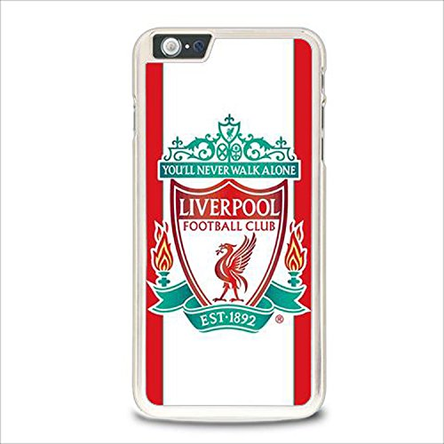 Coque,Liverpool Fc Case Cover For Coque iphone 5 / Coque iphone 5s