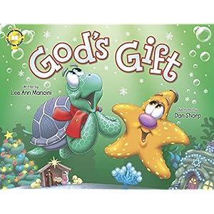 God's Gift (Hardcover)