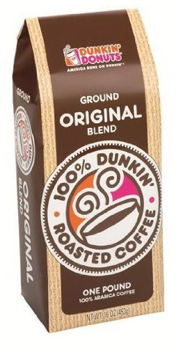 dunkin-donuts-ground-coffee-original-blend-1-lb