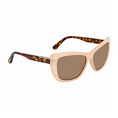 427386f61a4 Image Unavailable. Image not available for. Color  Tom Ford Lindsay Women  Sunglasses