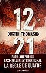12 21 par Thomason