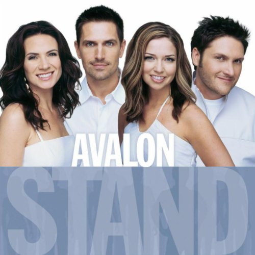 Avalon:Orphans Of God Lyrics - FANDOM powered by Wikia