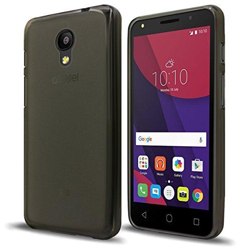 cbus-wireless-flex-gel-tpu-case-for-alcatel-pixi-4-5-android-unlocked-4g-lte-5-smoke