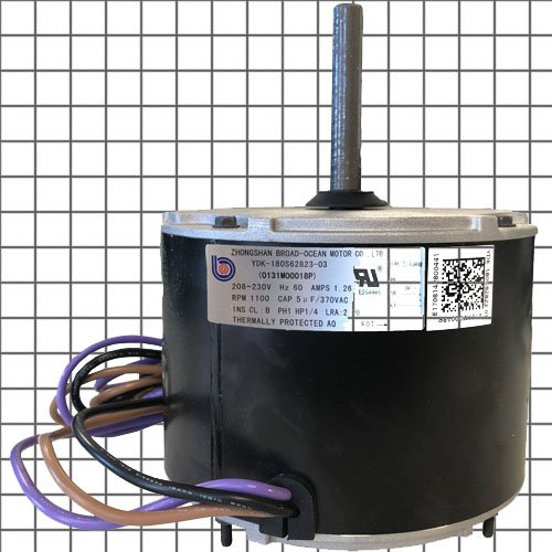 Outstanding 0131M00018P Oem Upgraded Replm Amana Condenser Fan Motor Amazon Wiring Database Unre4X4Andersnl