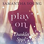 Play on: Dunkles Spiel | Samantha Young