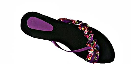 1b743e45c201da RNJC Women s Brown Belt Styled Cute Casual Comfort Sandal