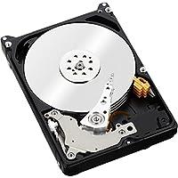 WD Green WD20NPVX 2 TB 2.5 Internal Hard Drive SATA - 8 MB Buffer