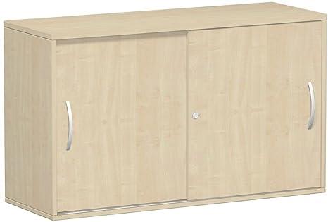 Armadio Ufficio Con Chiavi : Anstell scorrevole armadio ufficio ufficio armadio in legno
