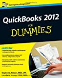 QuickBooks 2012 for Dummies, Stroup and Loredana Stroup, 1119968941