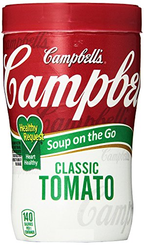 campbells-healthy-request-soup-on-the-go-classic-tomato-1075-ounce-pack-of-8