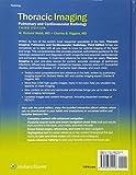 Thoracic Imaging: Pulmonary and Cardiovascular