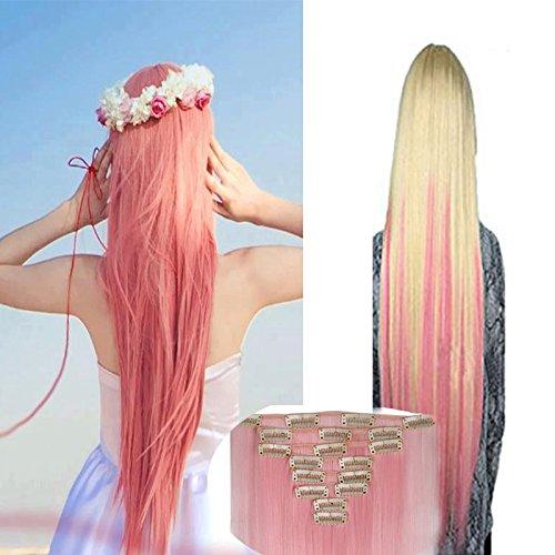 Ttb  Hair Color