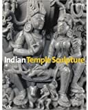Indian Temple Sculpture