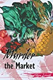 Murder in the Market, Eileen Lovett, 0595330959
