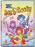 Doodlebops: Let's Rock