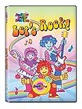 Doodlebops: Lets Rock