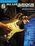 Blues/Rock Guitar Masters, Andy Aledort, 0634001035