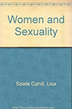 Women and Sexuality (Madeleva lecture in spirituality)