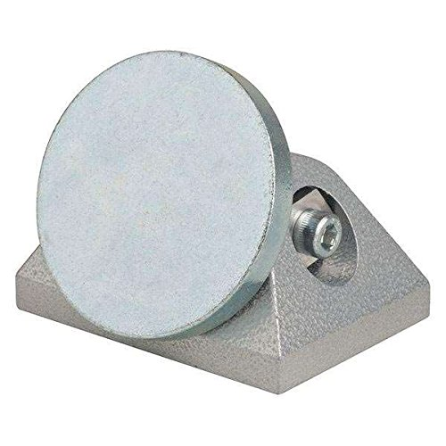 Edwards Signaling CS2595-5 Replacement Armature for 1500 Series Electronic Door Holders