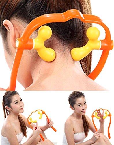 spj-germanium-finger-pressure-massager-stiff-shoulder-neck-blood-circulation-promotion-portable