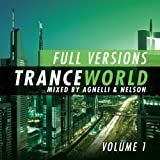 Trance World, Vol. 7 (Full Versions) (Vol. 1)