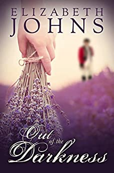Out of the Darkness (Descendants Book 1) by [Johns, Elizabeth]