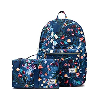 Herschel Baby Settlement Sprout Backpack, Royal Hoffman, One Size