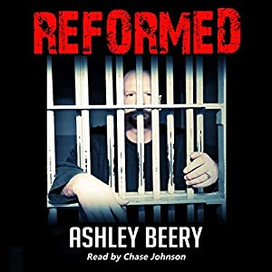 Reformed Audiobook