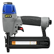 "UFFY - TH-T-1825XP - 18 Guage GA Brad Nailer 5/8"" to 2"" Industrial Finishing Tool"