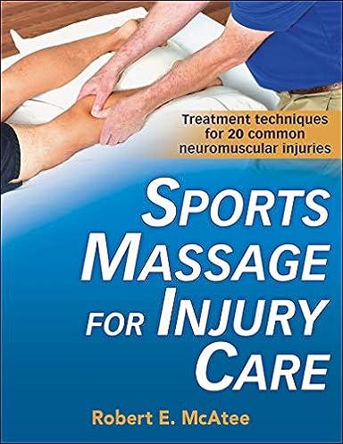 Top 10 Best sports massage Reviews