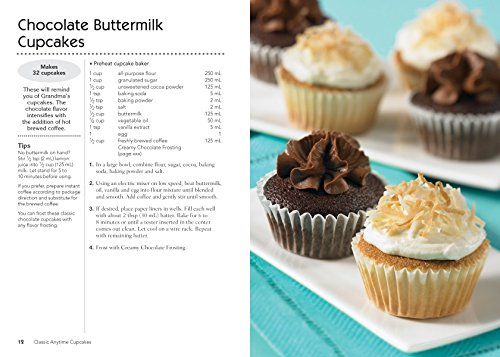 12 manual for baby cakes cupcake maker photo baby cakes mini.